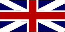 First Union flag
